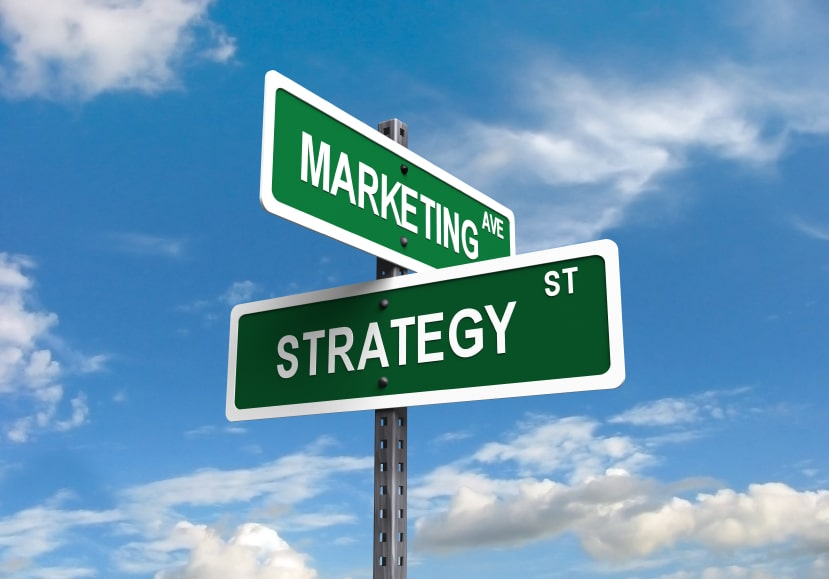 Essential Online Marketing Strategies  Business Marketing Blog