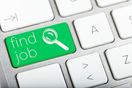 13 Tips to Find & Land Your Online Marketing Dream Job | Business ...